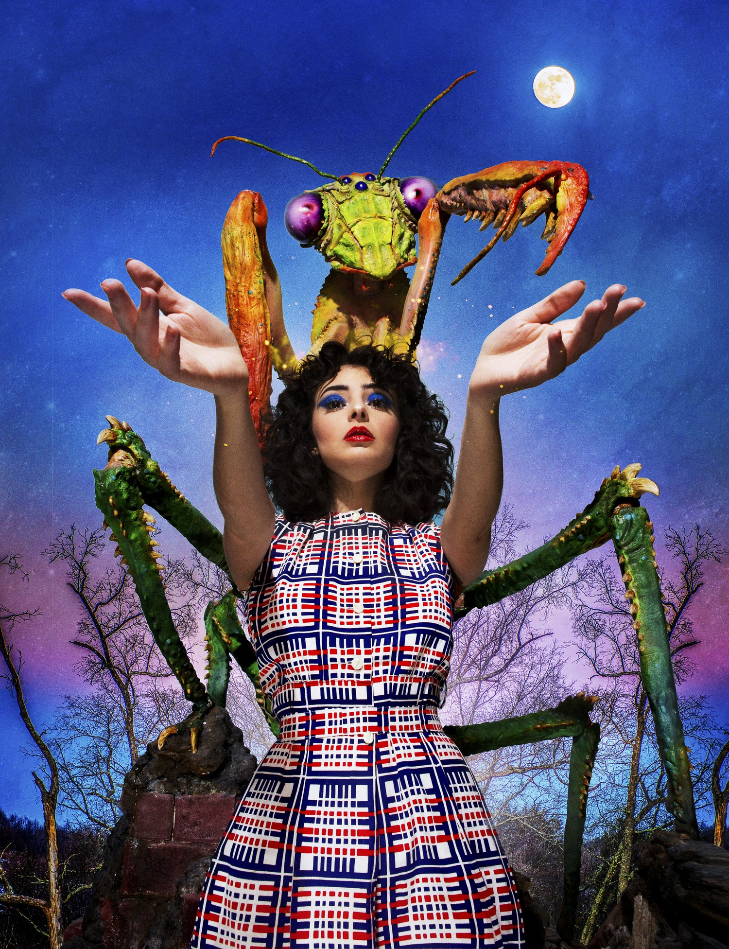 attack of the 50 foot mantis by commercial fashion artist photographer justin atkins.jpg.jpg.jpg