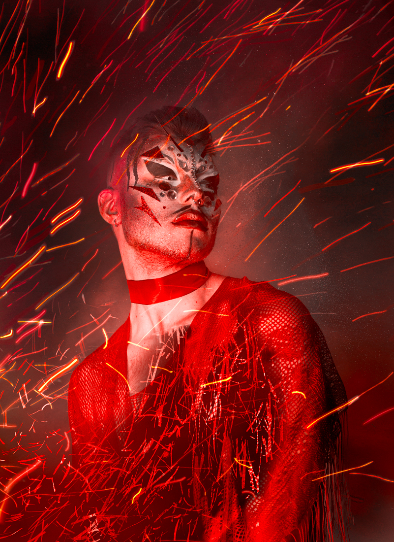 Phanta Drag queen artist by toronto commercial fashion photographer justin atkins.jpg.jpg.jpg