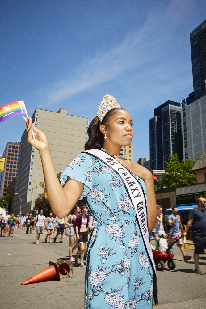 Pride_by_Justin_Atkins 65.jpg