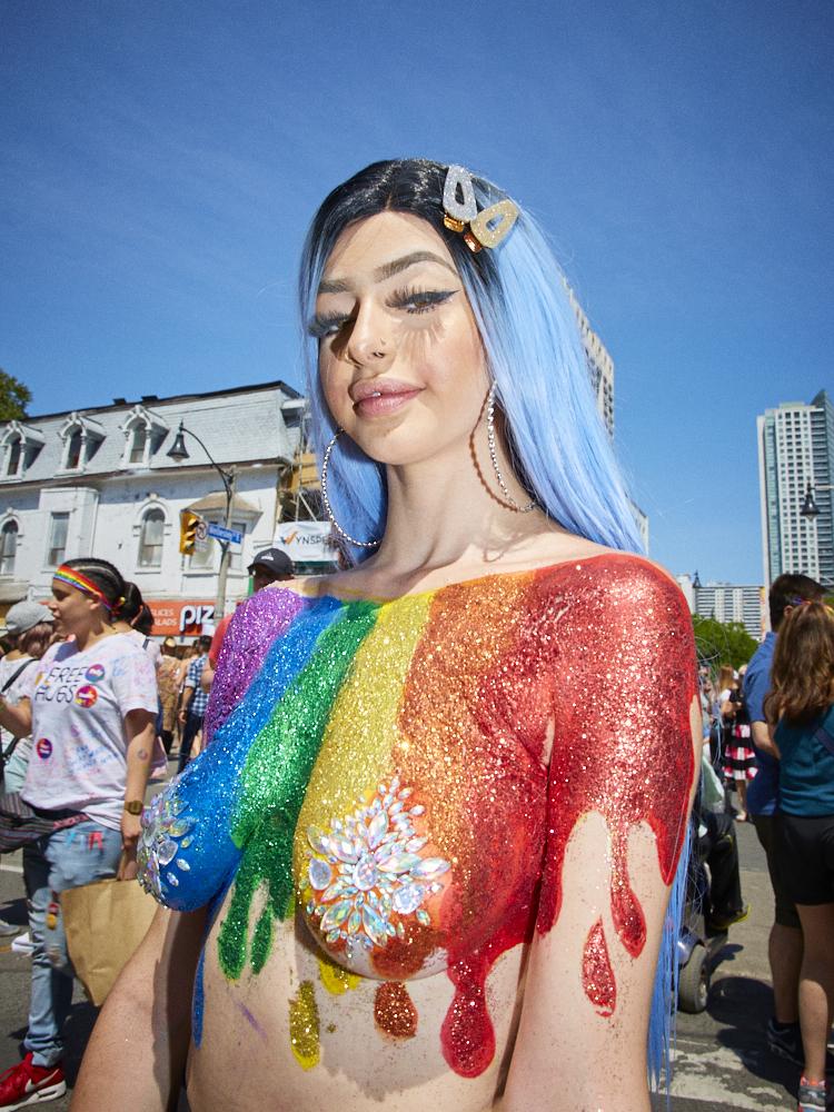 Pride_by_Justin_Atkins 53.jpg