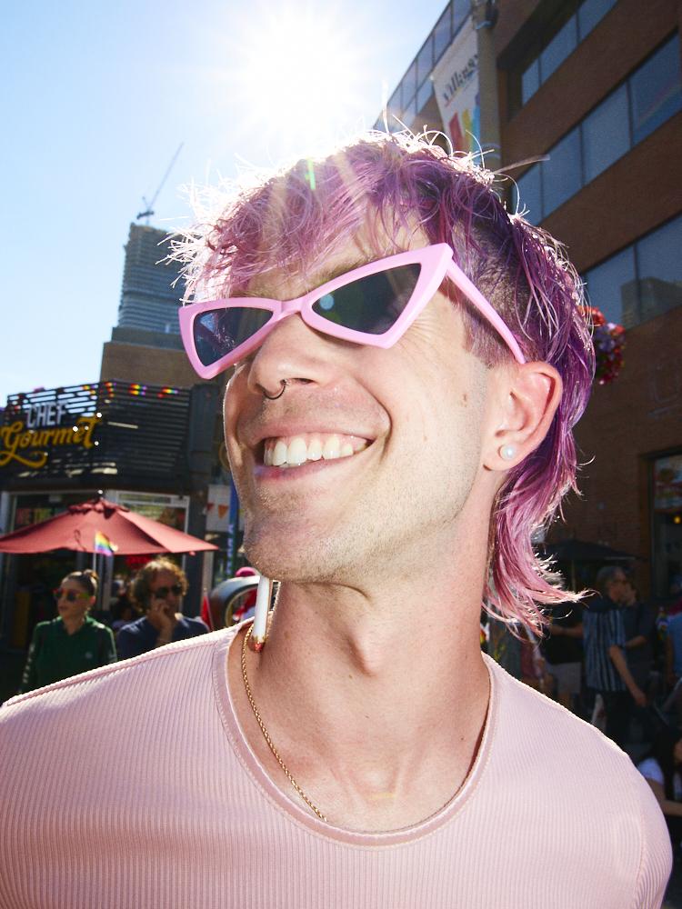 Pride_by_Justin_Atkins 33.jpg