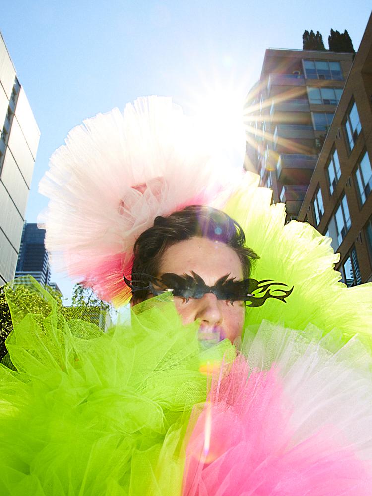 Pride_by_Justin_Atkins 30.jpg