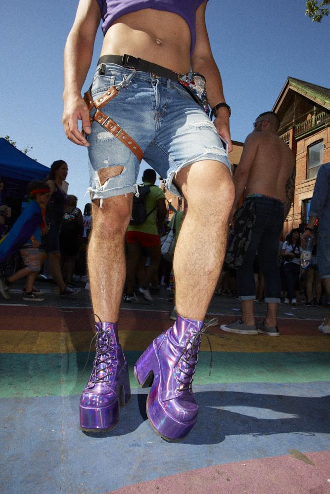Pride_by_Justin_Atkins 29.jpg