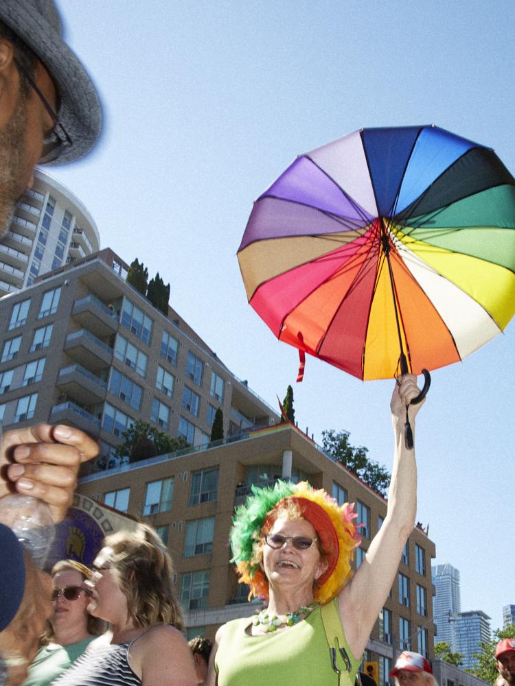Pride_by_Justin_Atkins 28.jpg