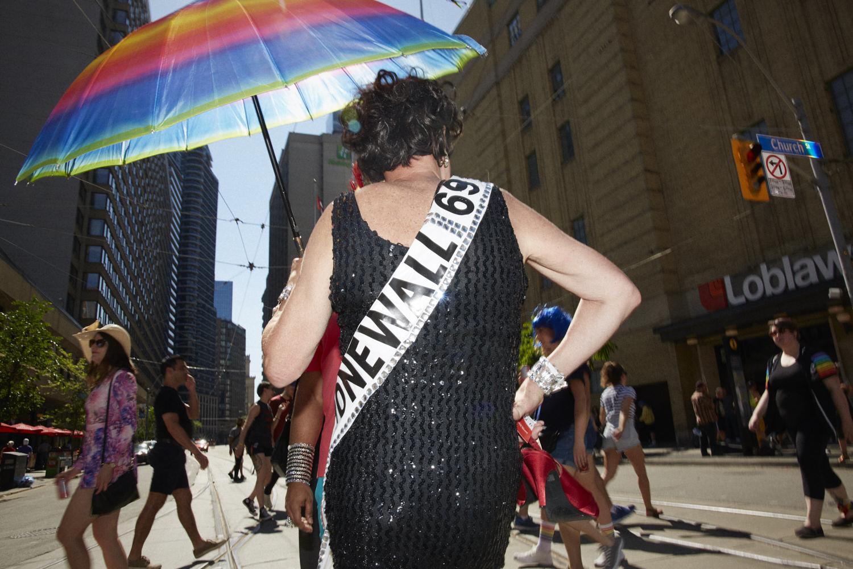 Pride_by_Justin_Atkins 27.jpg