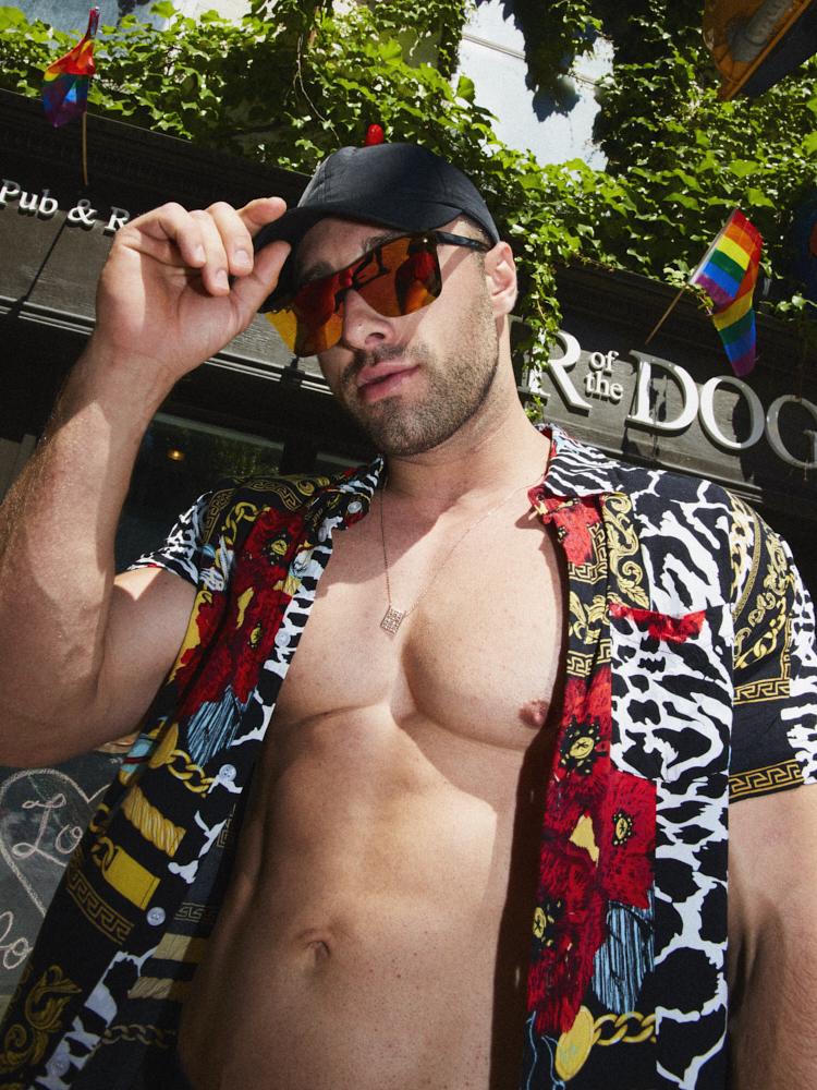 Pride_by_Justin_Atkins 22.jpg