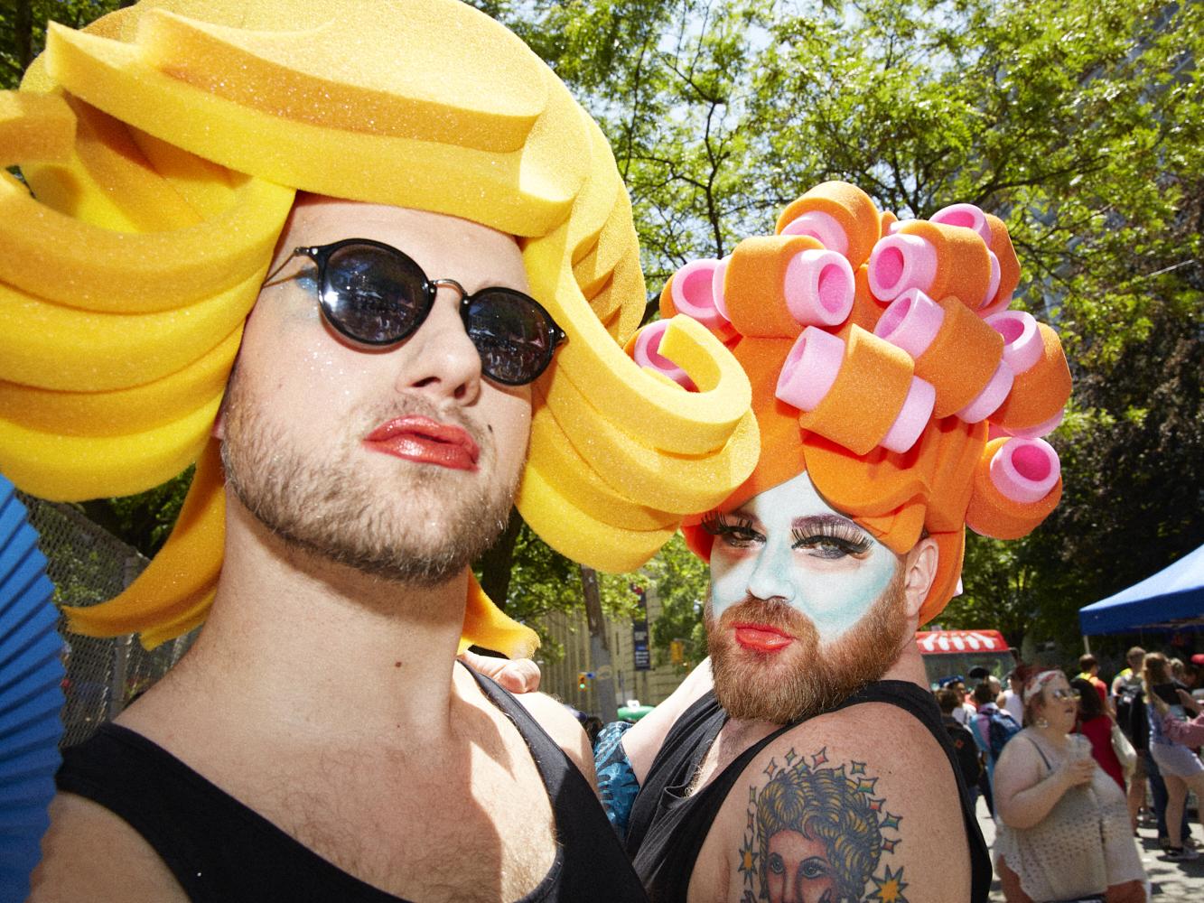 Pride_by_Justin_Atkins 16.jpg