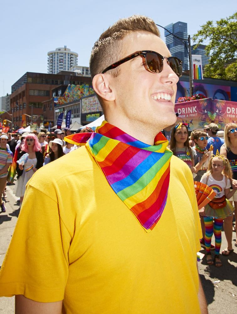 Pride_by_Justin_Atkins 9.jpg