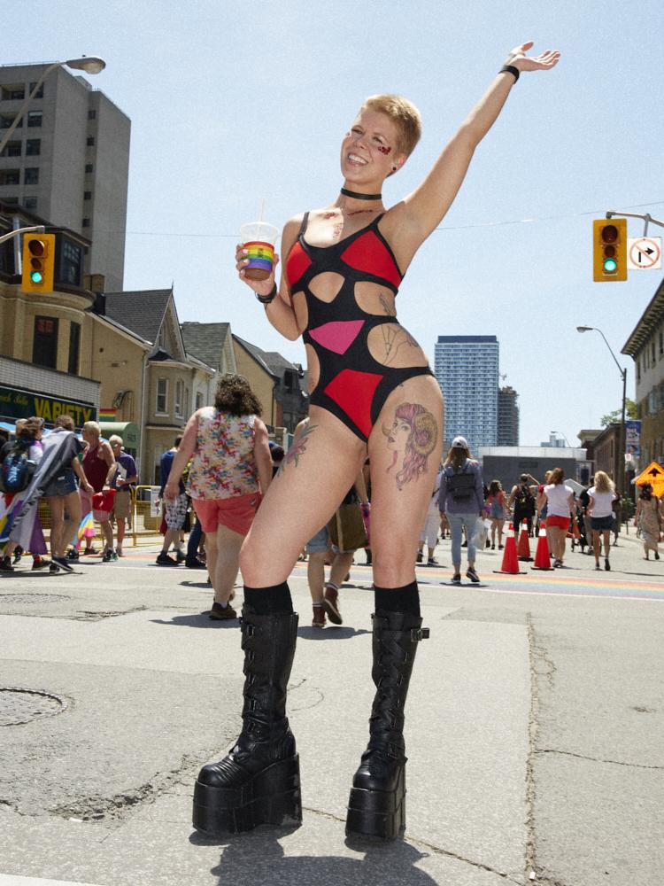 Pride_by_Justin_Atkins 2.jpg