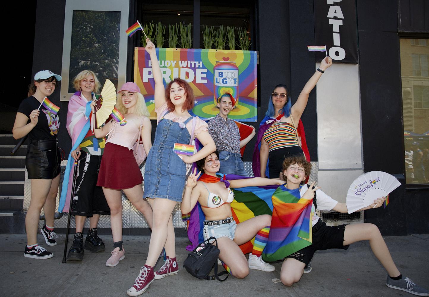 Pride_by_Justin_Atkins.jpg
