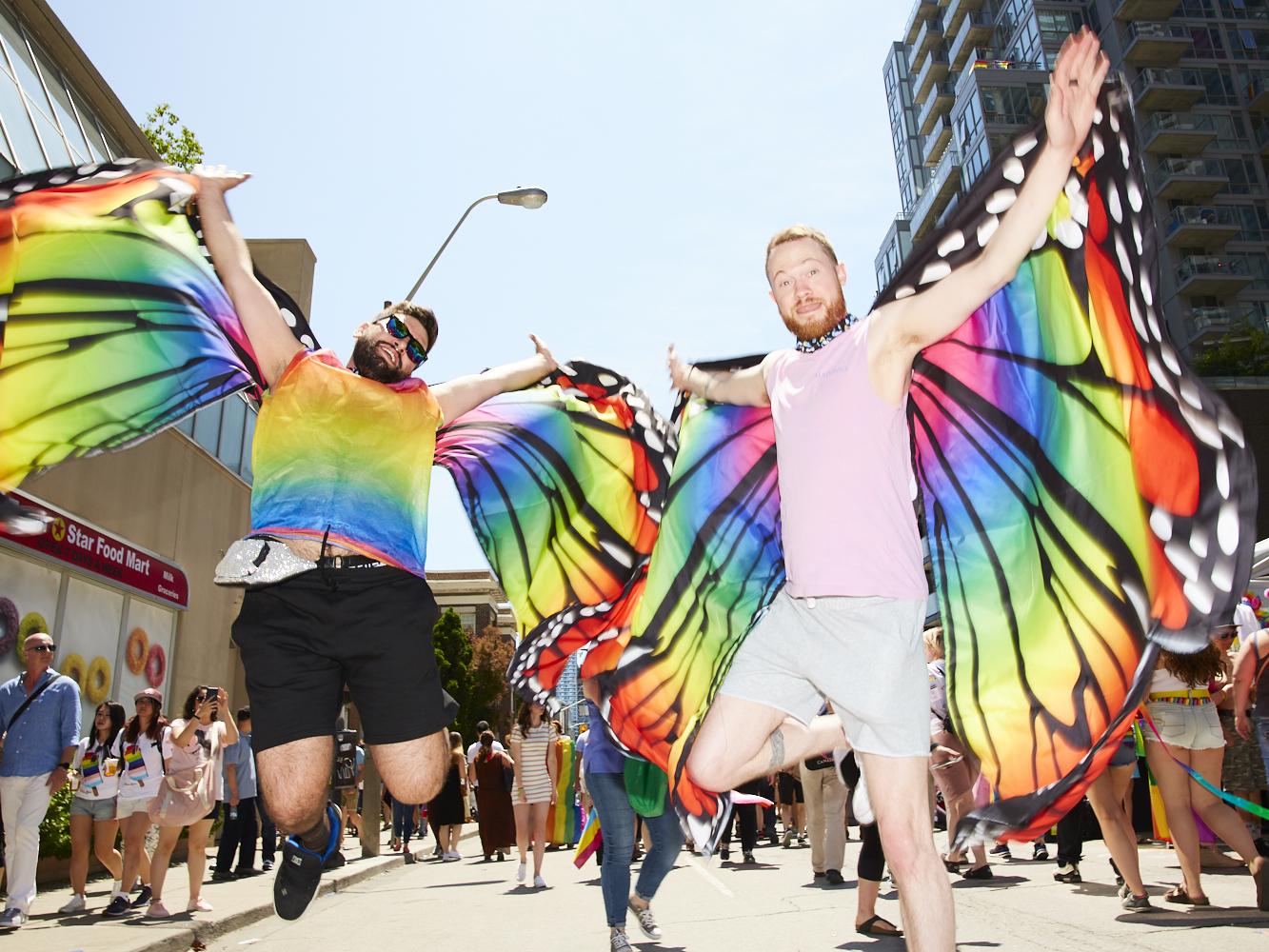 Pride_by_Justin_Atkins 69.jpg