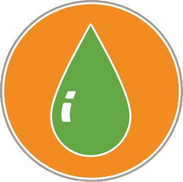 www.mainestandardbiofuels.com