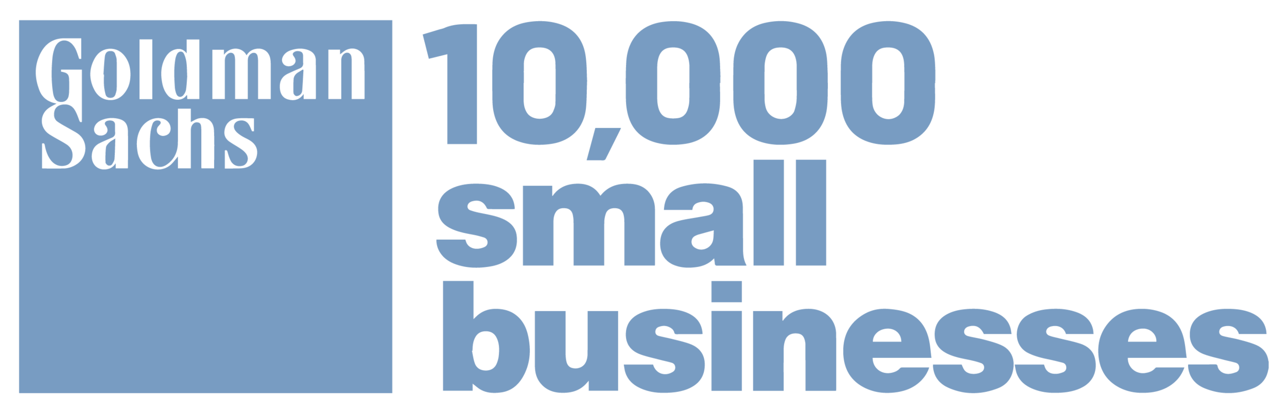 Goldman-Sachs_Small-Business_Logo.png