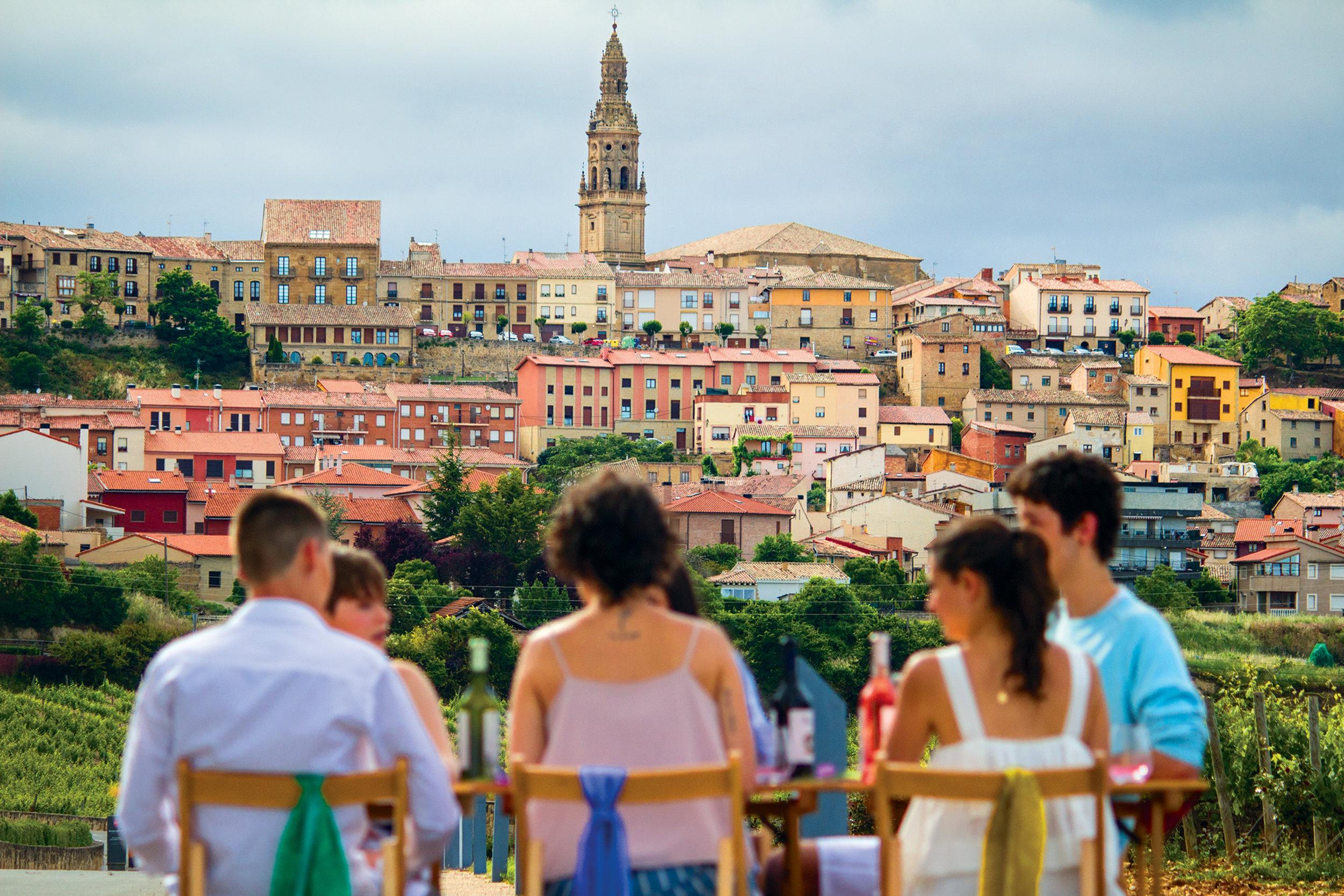 Vivanco-Wines_Briones-Rioja-Spain_Dinner-Party-Vineyard_Bettina-Elling_FMG 2018.jpg