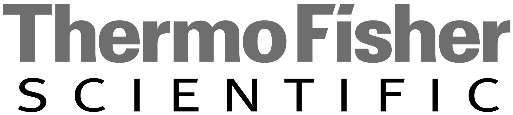 aaron_feinberg_consulting_client_Thermo_Fisher_Scientific_logo.png