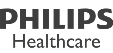 aaron_feinberg_consulting_client_philips.png