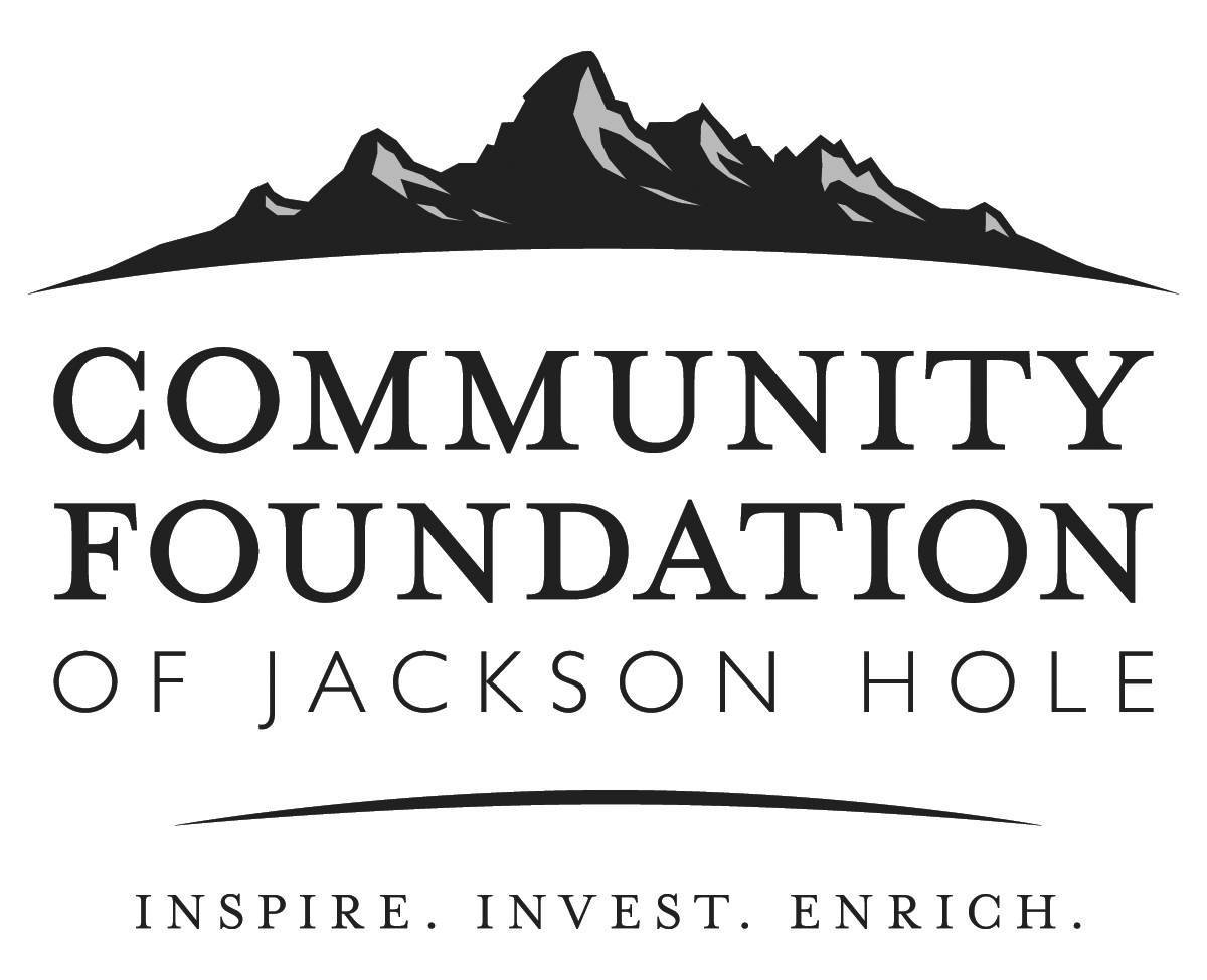 aaron_feinberg_consulting_client_jacksonhole.png