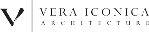 aaron_feinberg_consulting_client_vera_iconica.png