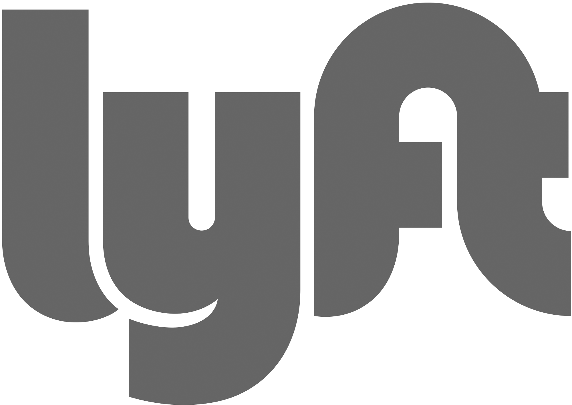 aaron_feinberg_consulting_client_lyft.png