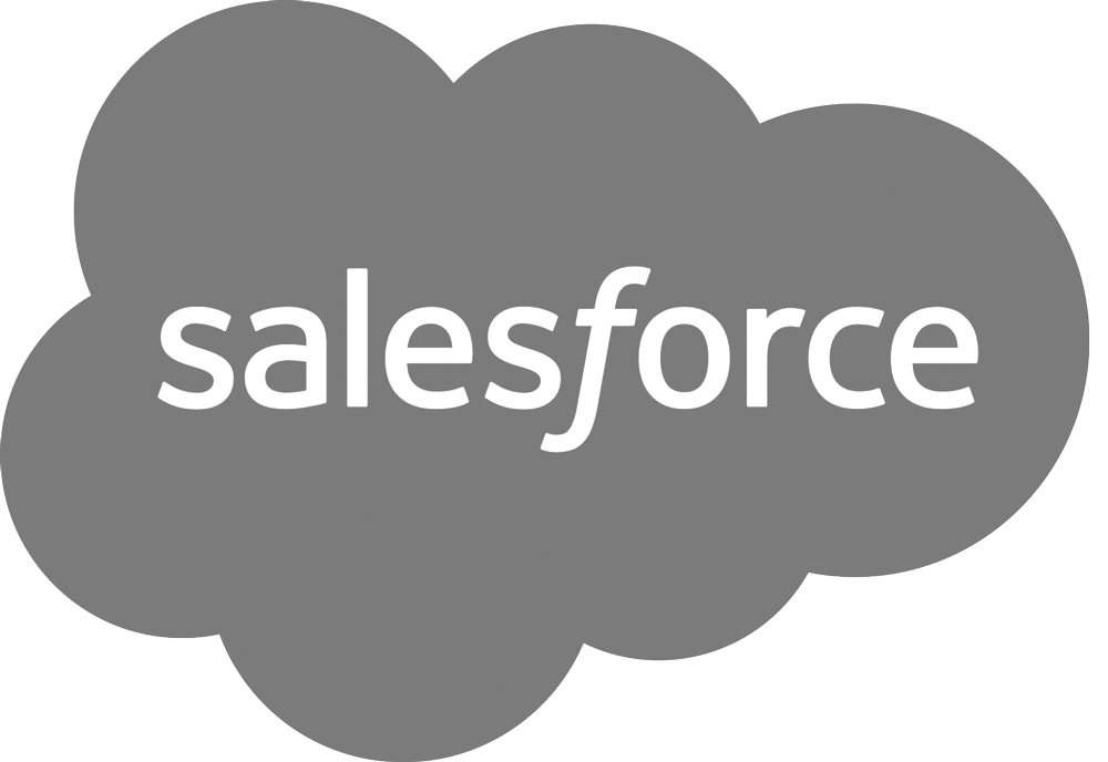 aaron_feinberg_consulting_client_salesforce.png