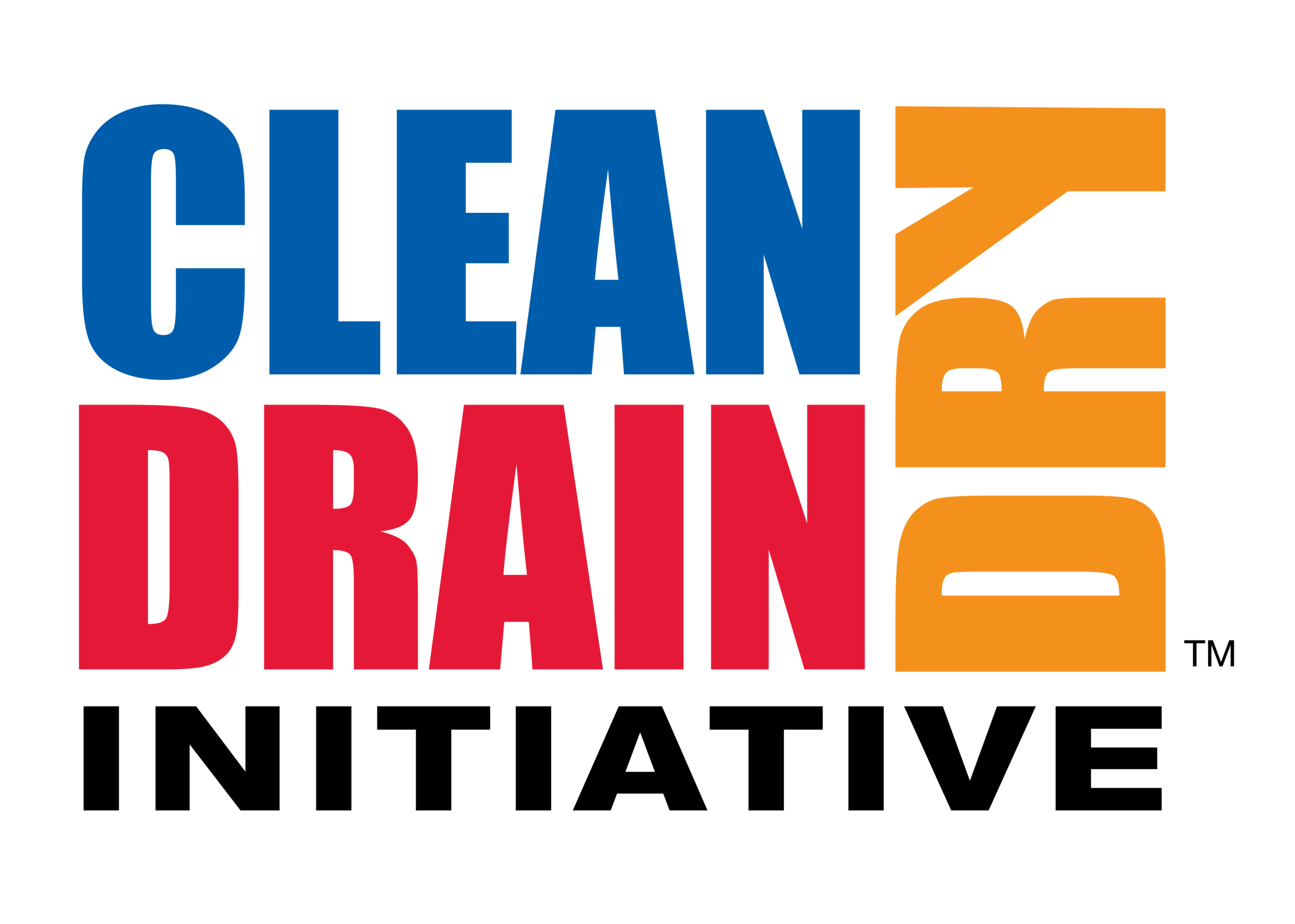 Clean Drain Dry Initiative | CD3 Watercraft Cleaning Stations