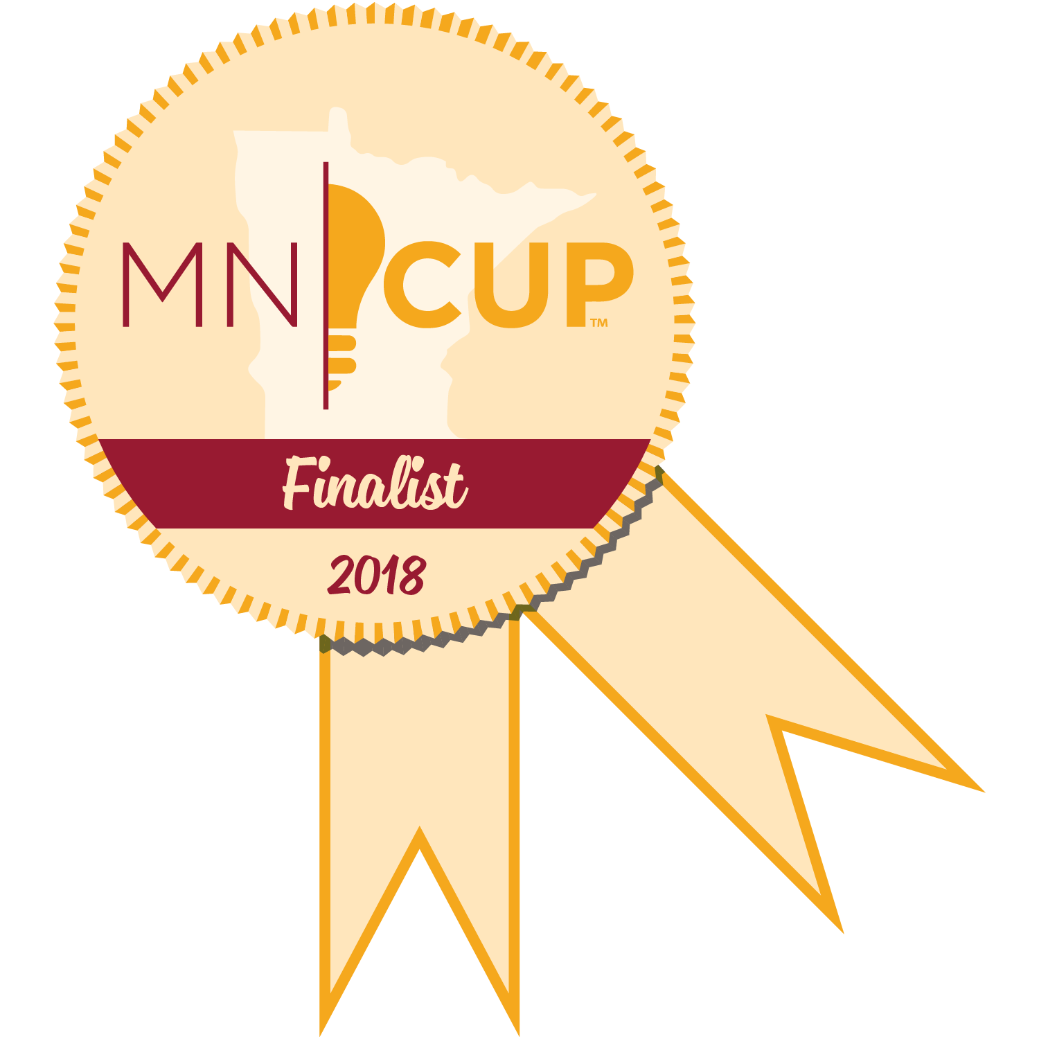 MNCupfinalist_badge-2018.png