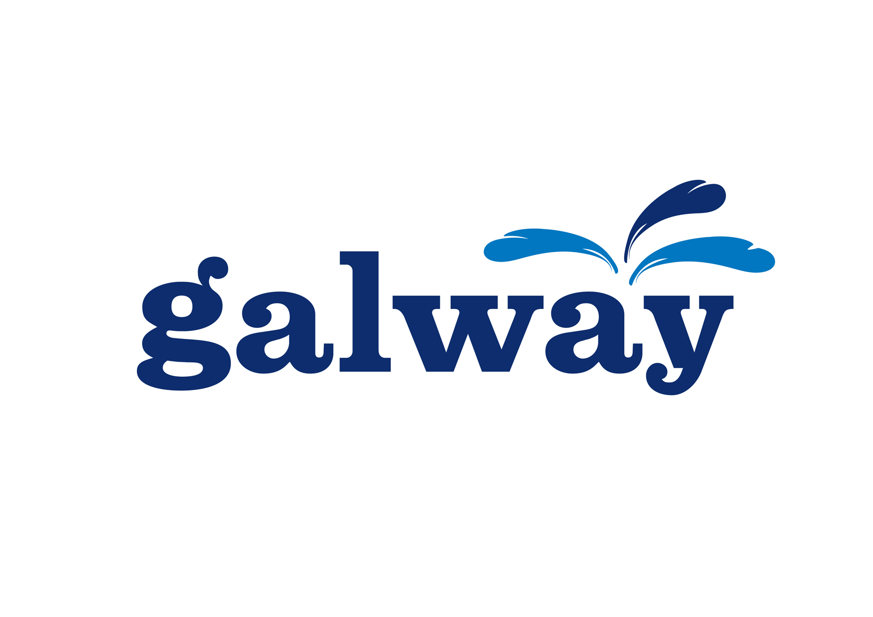 GALWAY WATER LOGO_NAVY.jpg