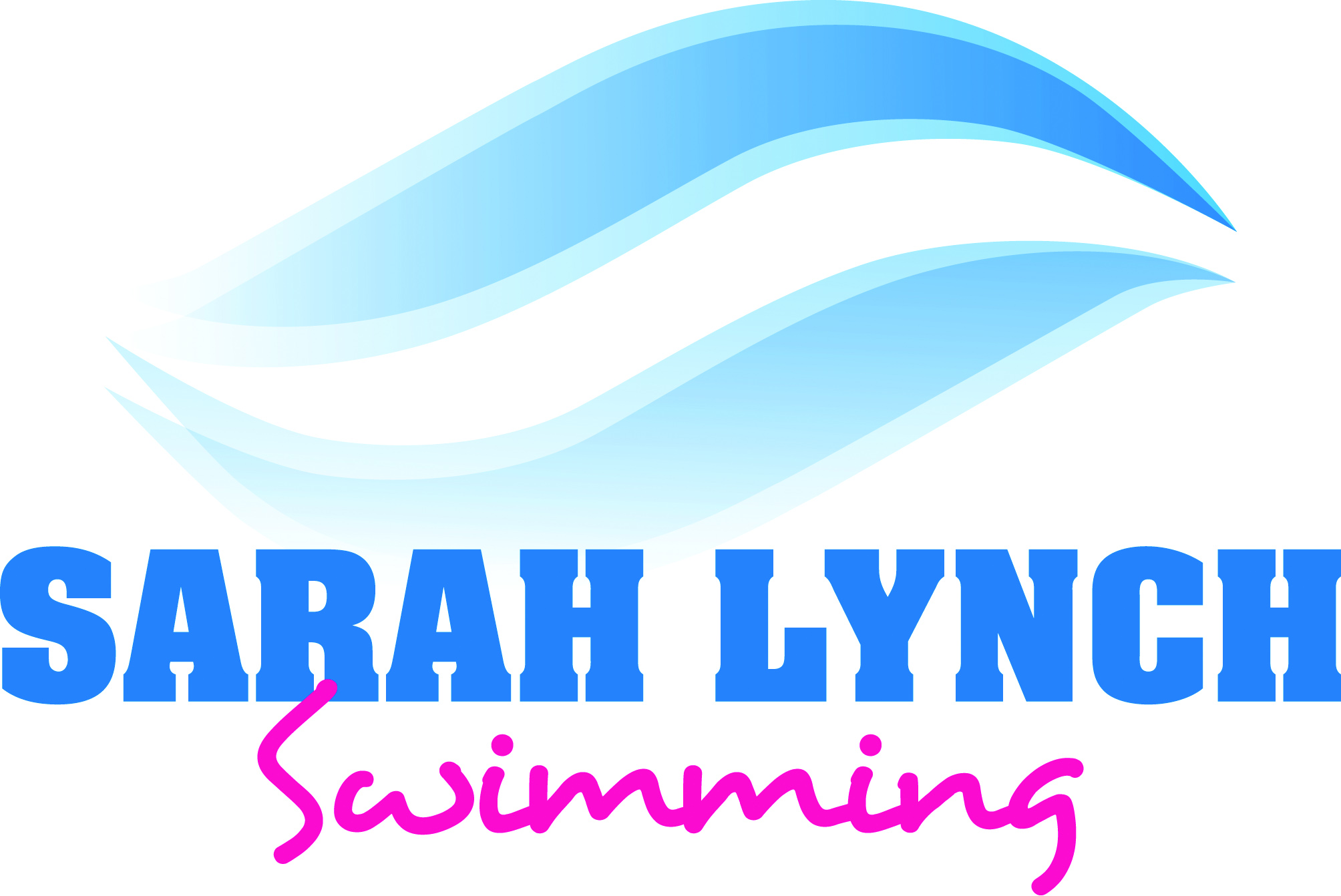 SarahLynchSwimming_Logo_CMYK.jpg