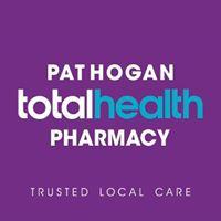 hogan pharmacy.jpg