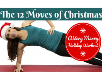 12 exercises of Christmas.png