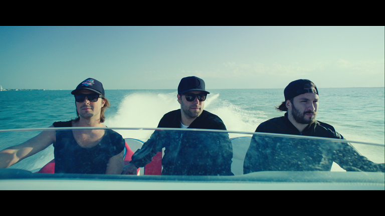 Swedish House Mafia Leave The World Behind 2014 movie still.png