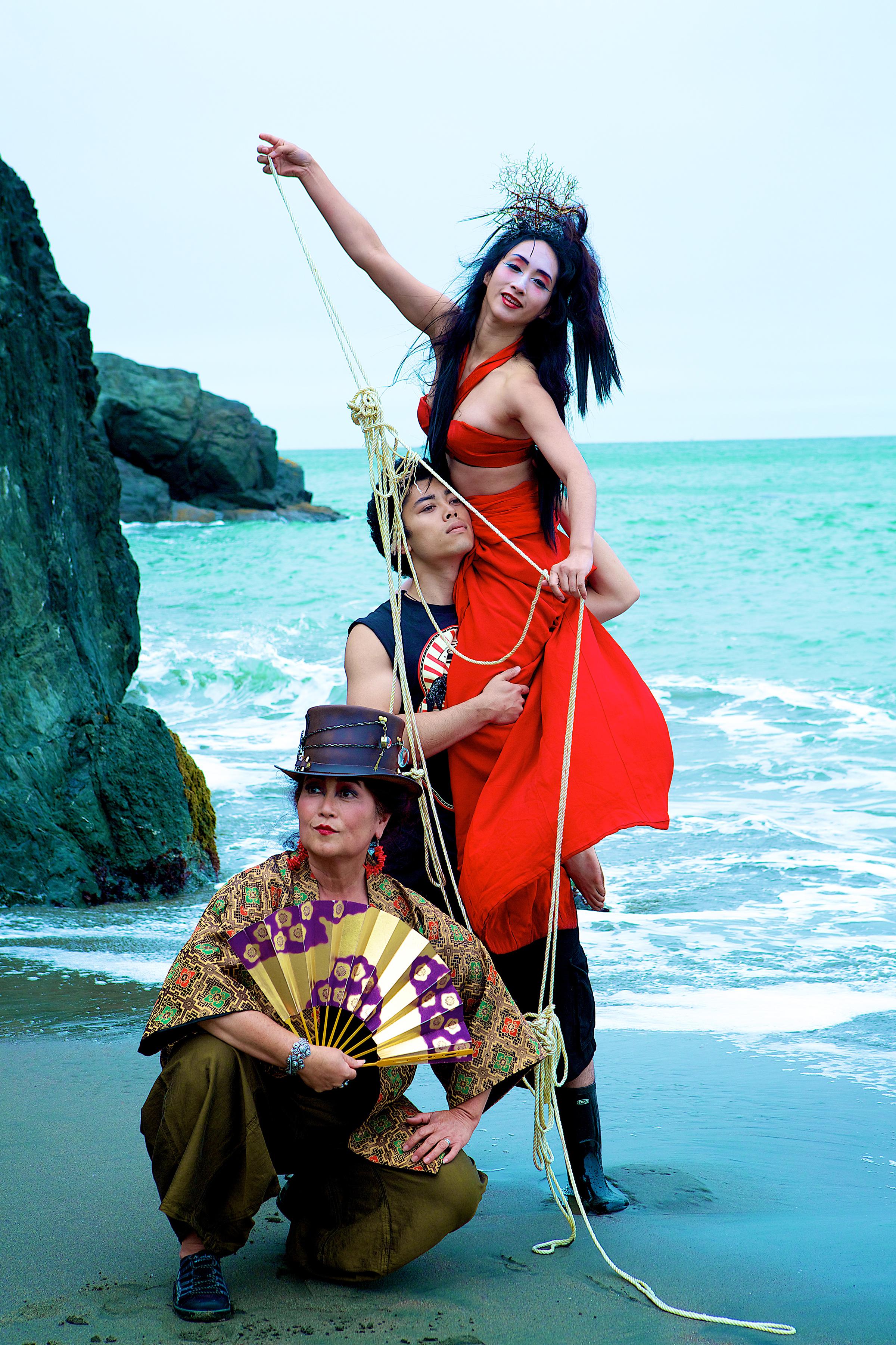 Mu Image 04 story dance.jpg
