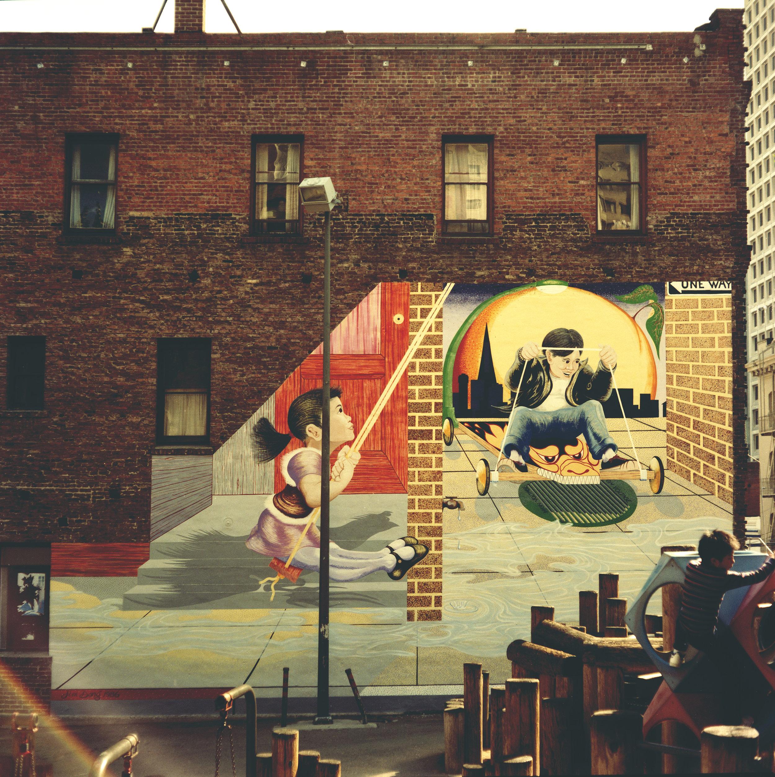 Playground Mural 1986.jpg