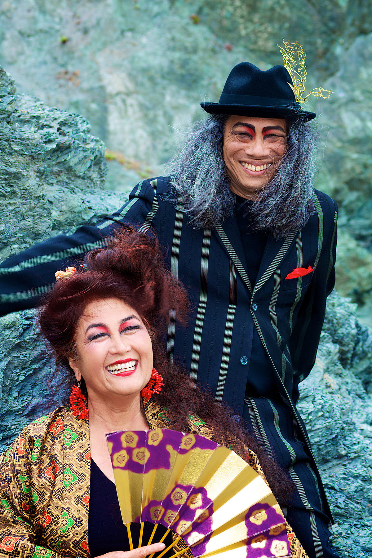 Brenda-Wong-Aoki-and-Mark-Izu-300-dpi-4x6_1200.jpeg