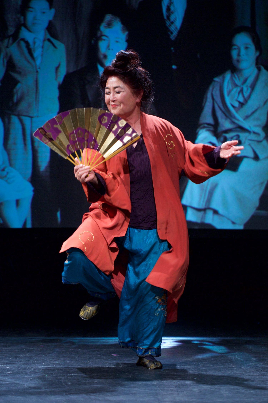 Brenda-Wong-Aoki-Aunt-Lily.jpg