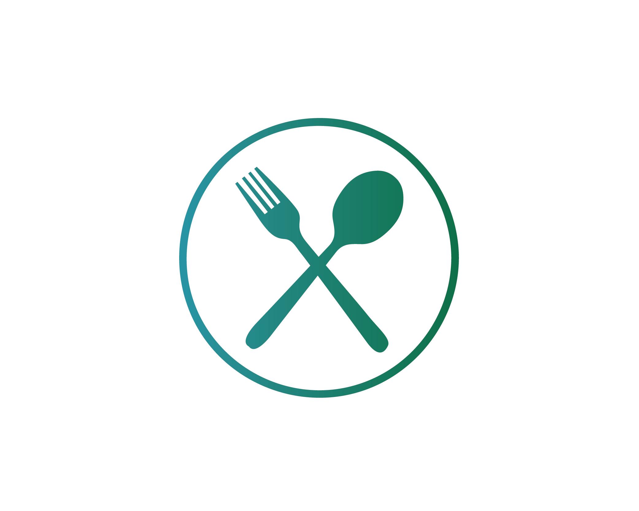 stjudes-assets-catering-02.png