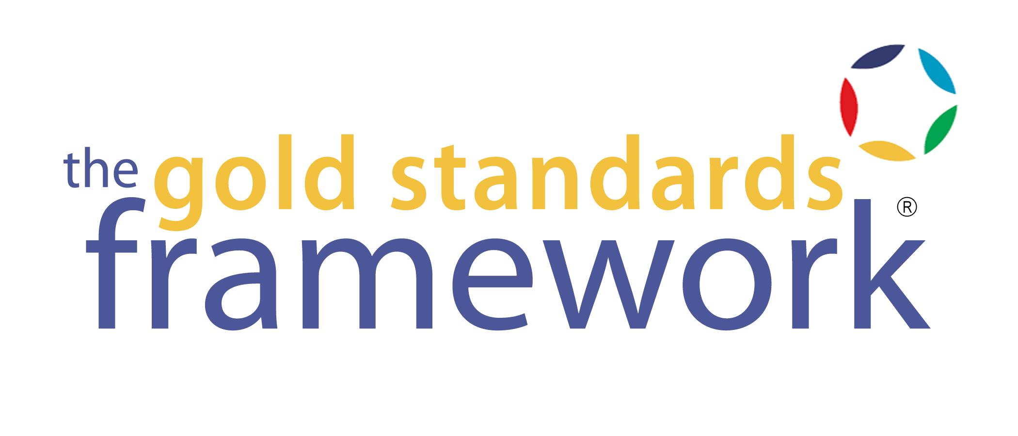 Main Logo JPG.jpg