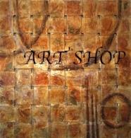 Shop current, past, clearance pieces