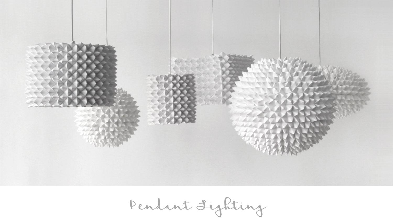 Aster + Quail Lighting