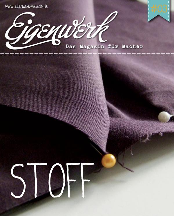 Aster + Quail: Eigenwerk Feature