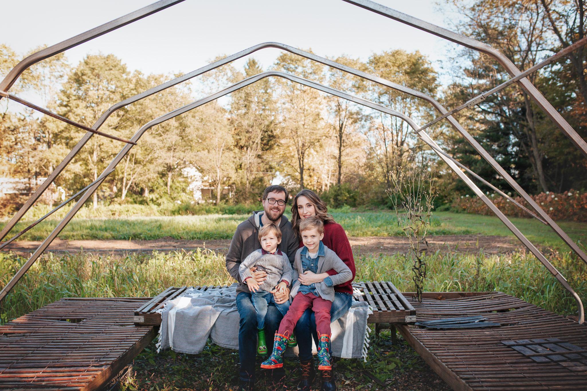 worthington-ohio-family-photographer.jpg