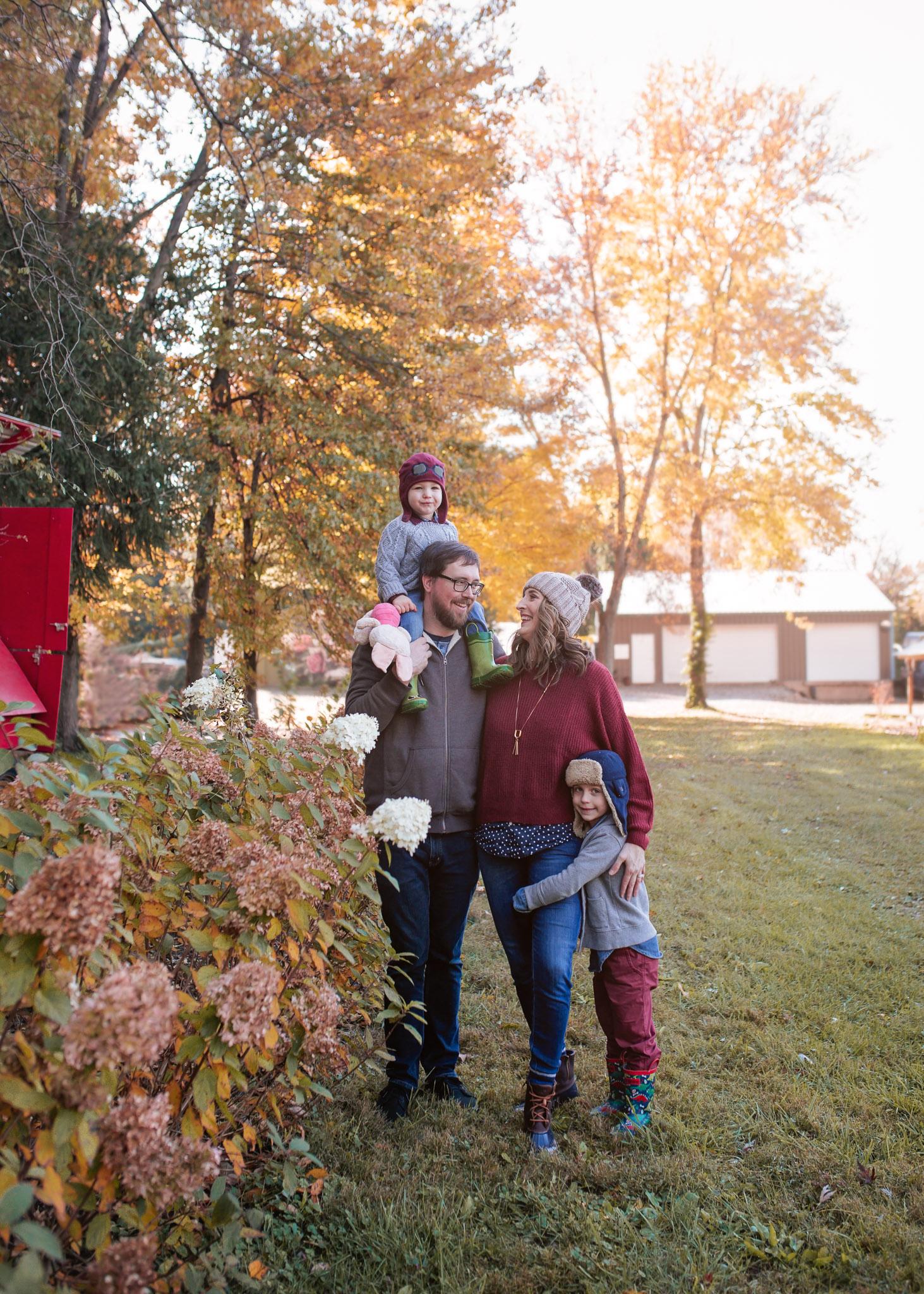 worthington-ohio-family-photography-2.jpg