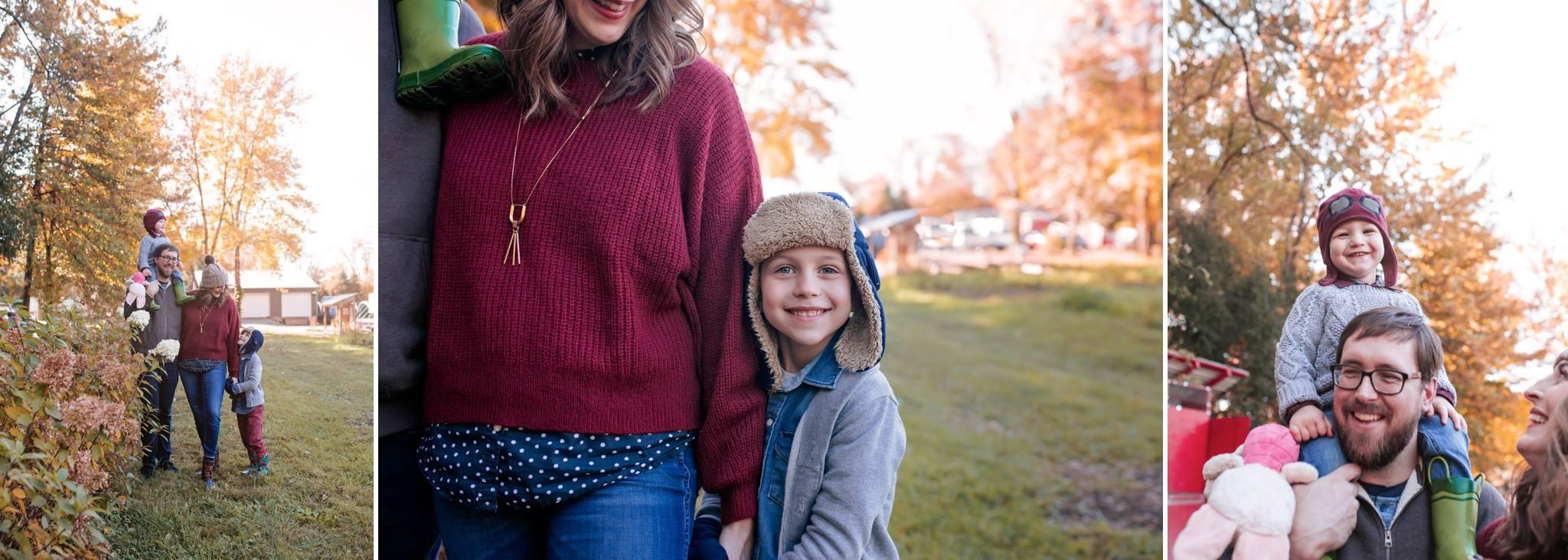 worthington-ohio-family-photography-3.jpg