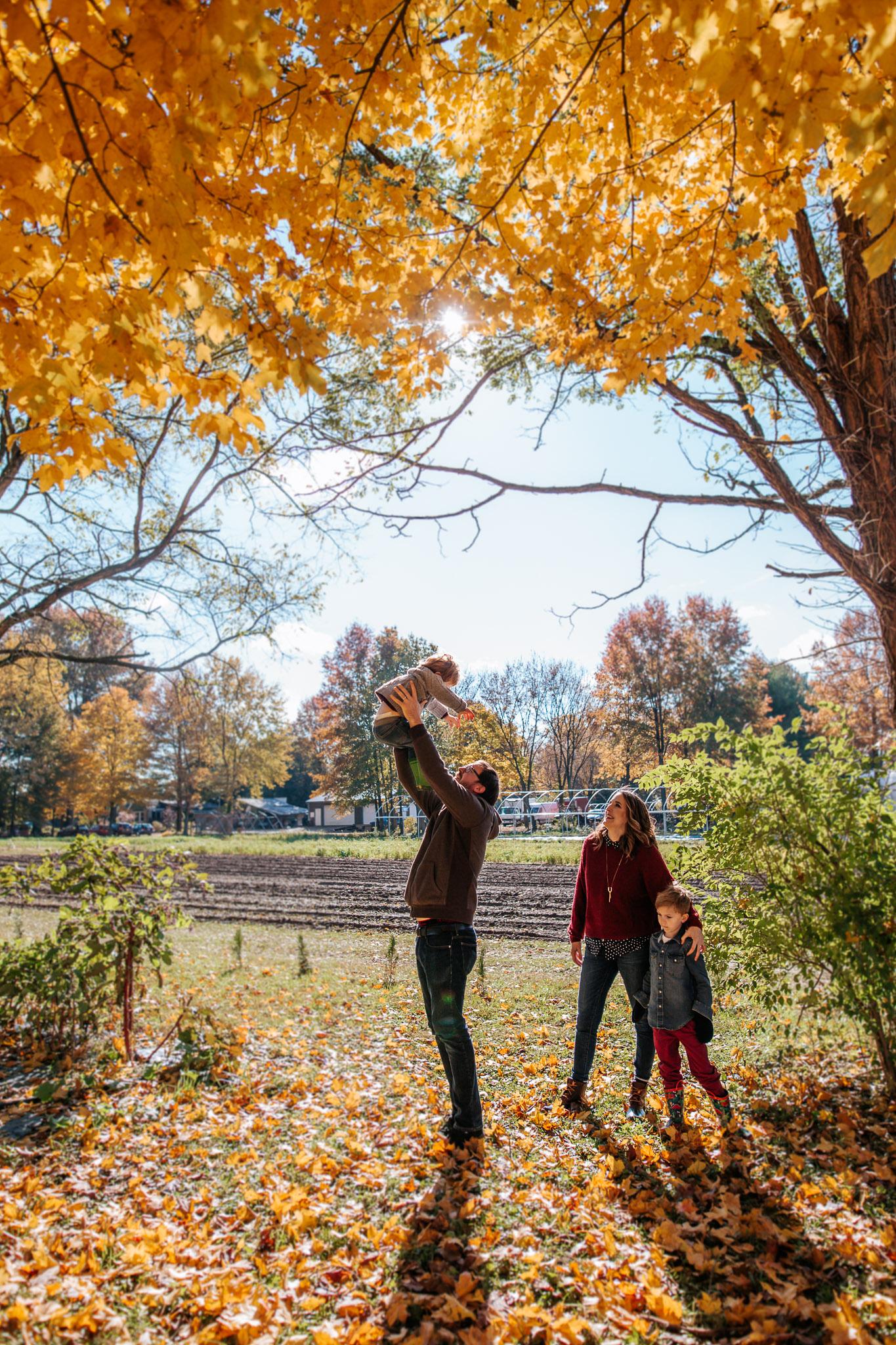 worthington-ohio-family-photography-5.jpg