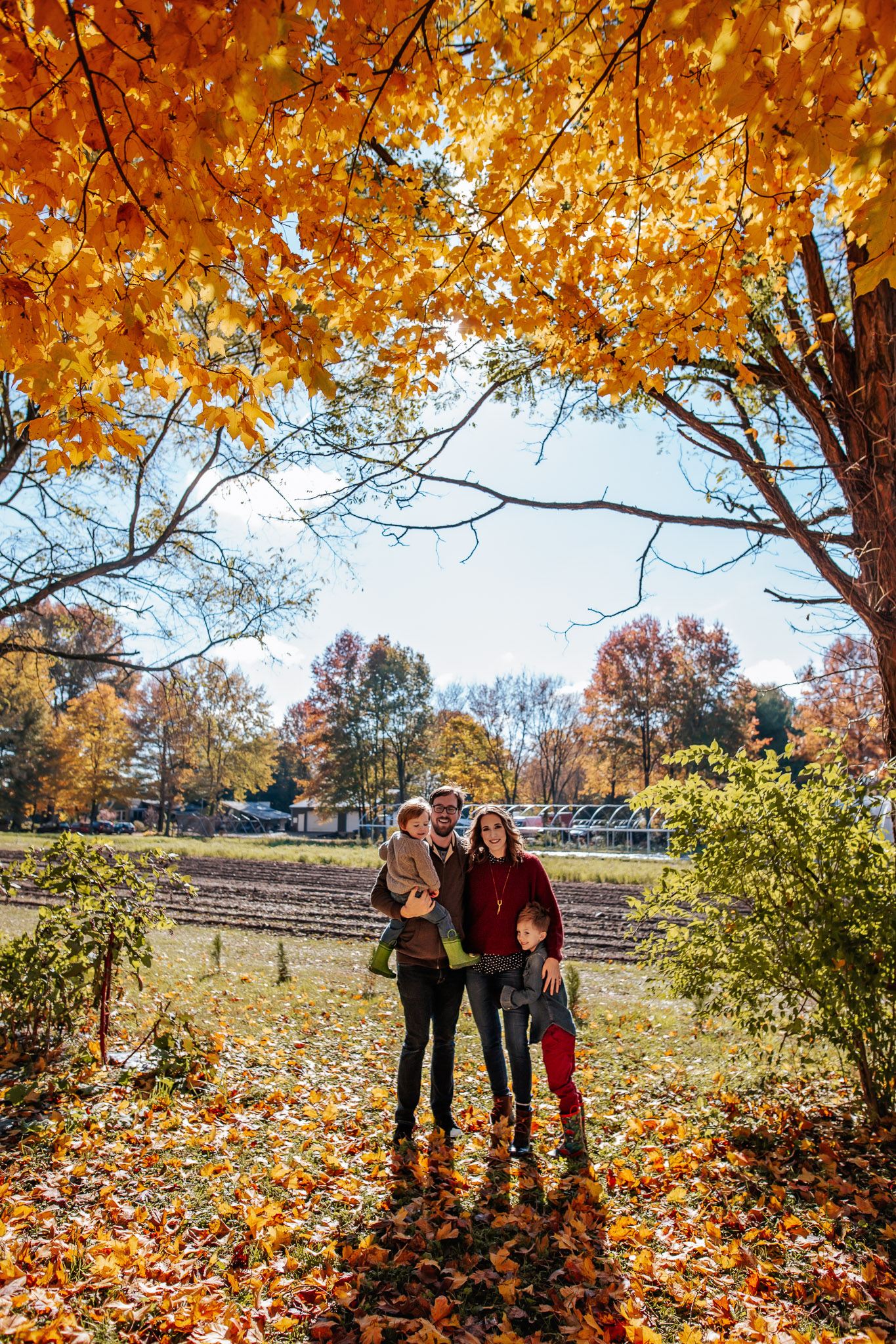 worthington-ohio-family-photography-6.jpg