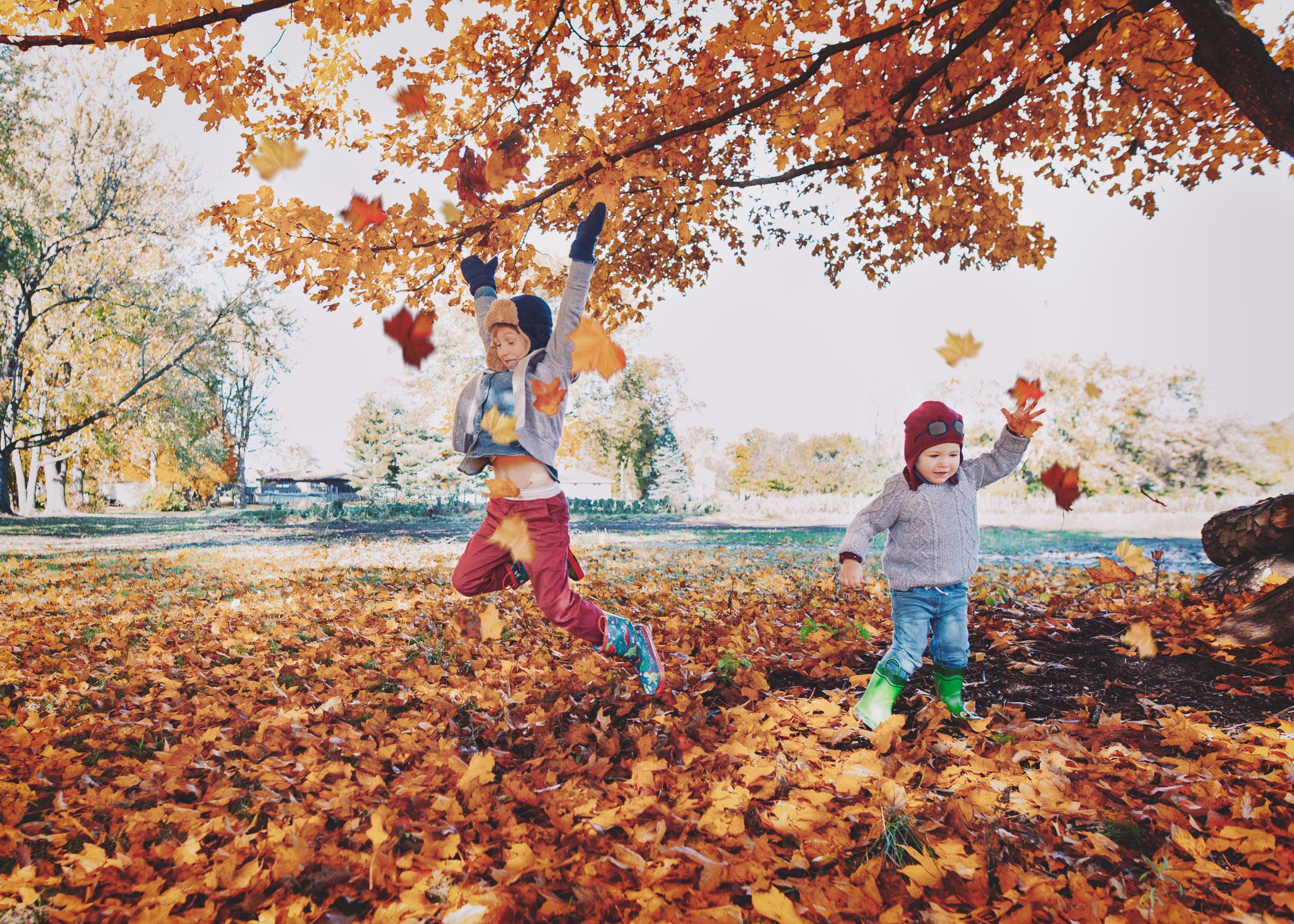 worthington-ohio-family-photography-7.jpg