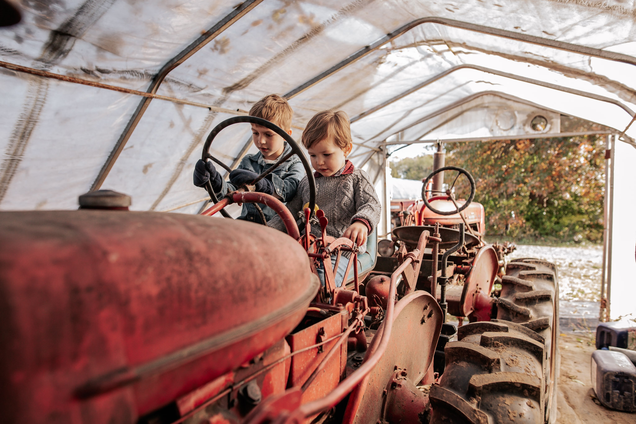 columbus-ohio-family-lifestyle-farm-photography-1.jpg