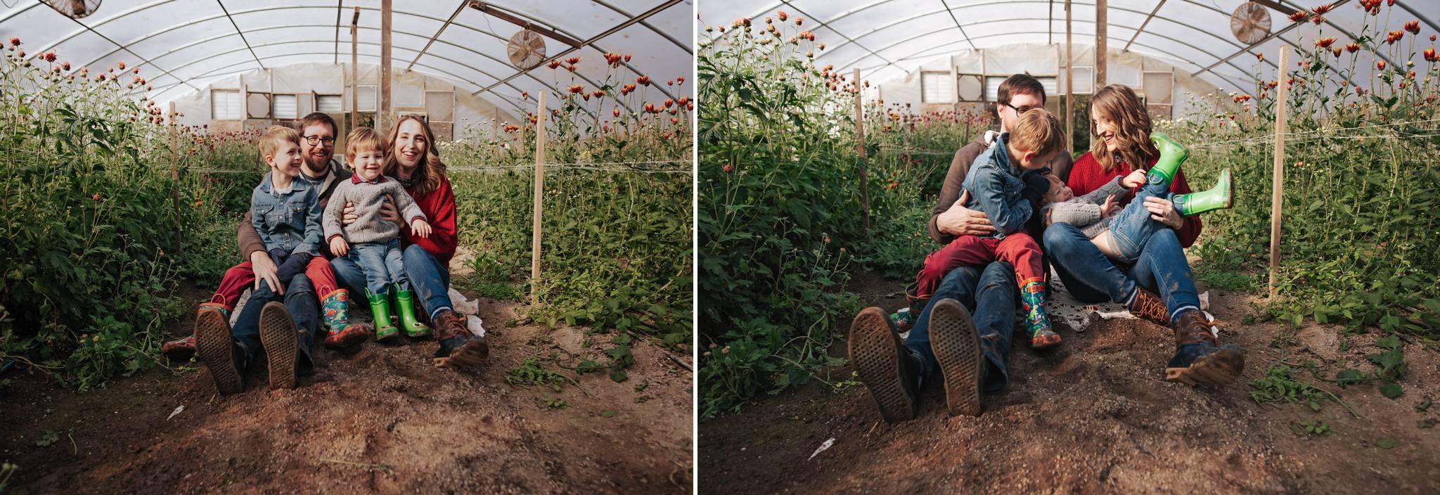 columbus-ohio-family-lifestyle-farm-photography-2.jpg