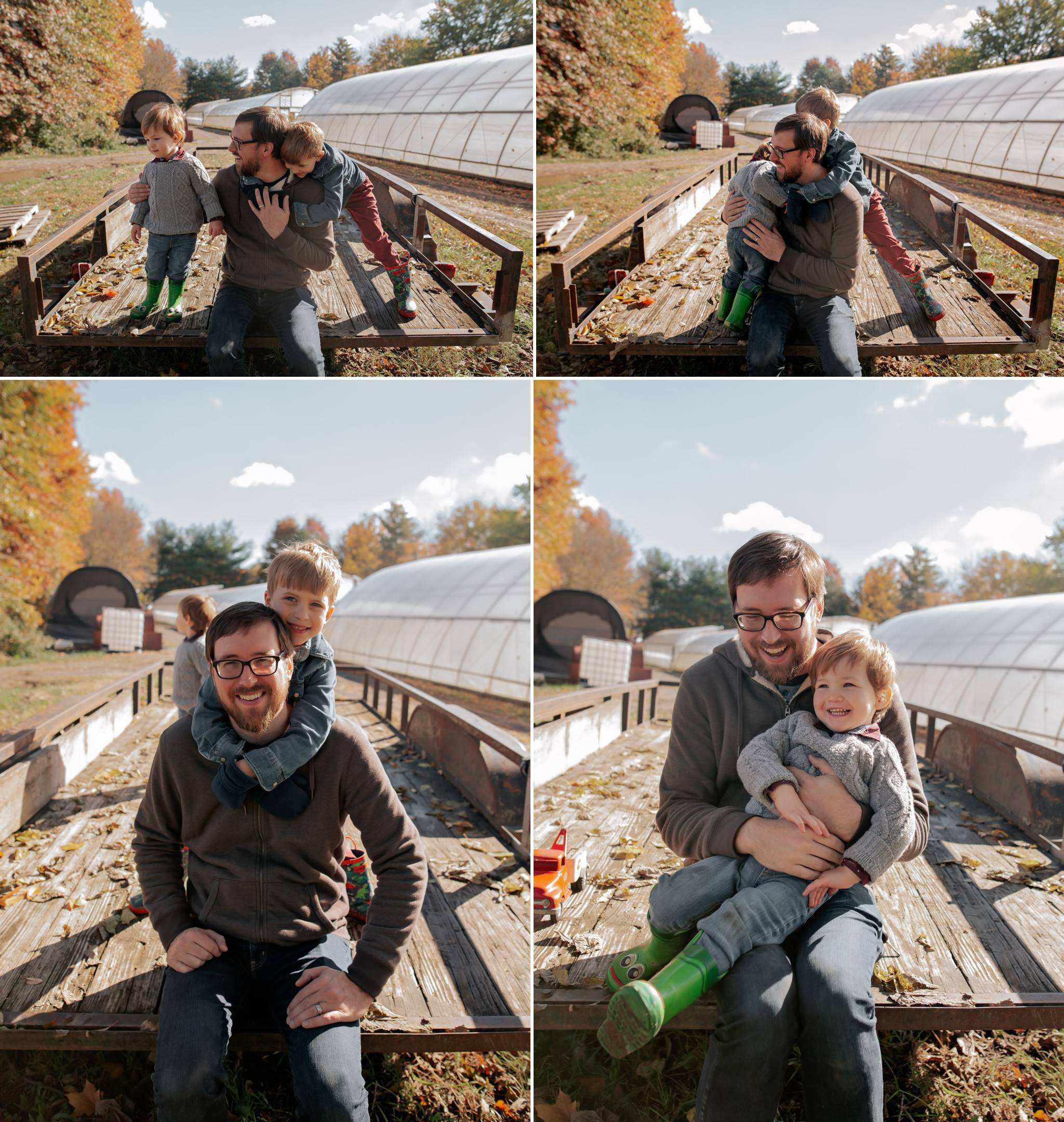 columbus-ohio-family-lifestyle-farm-photography-3.jpg