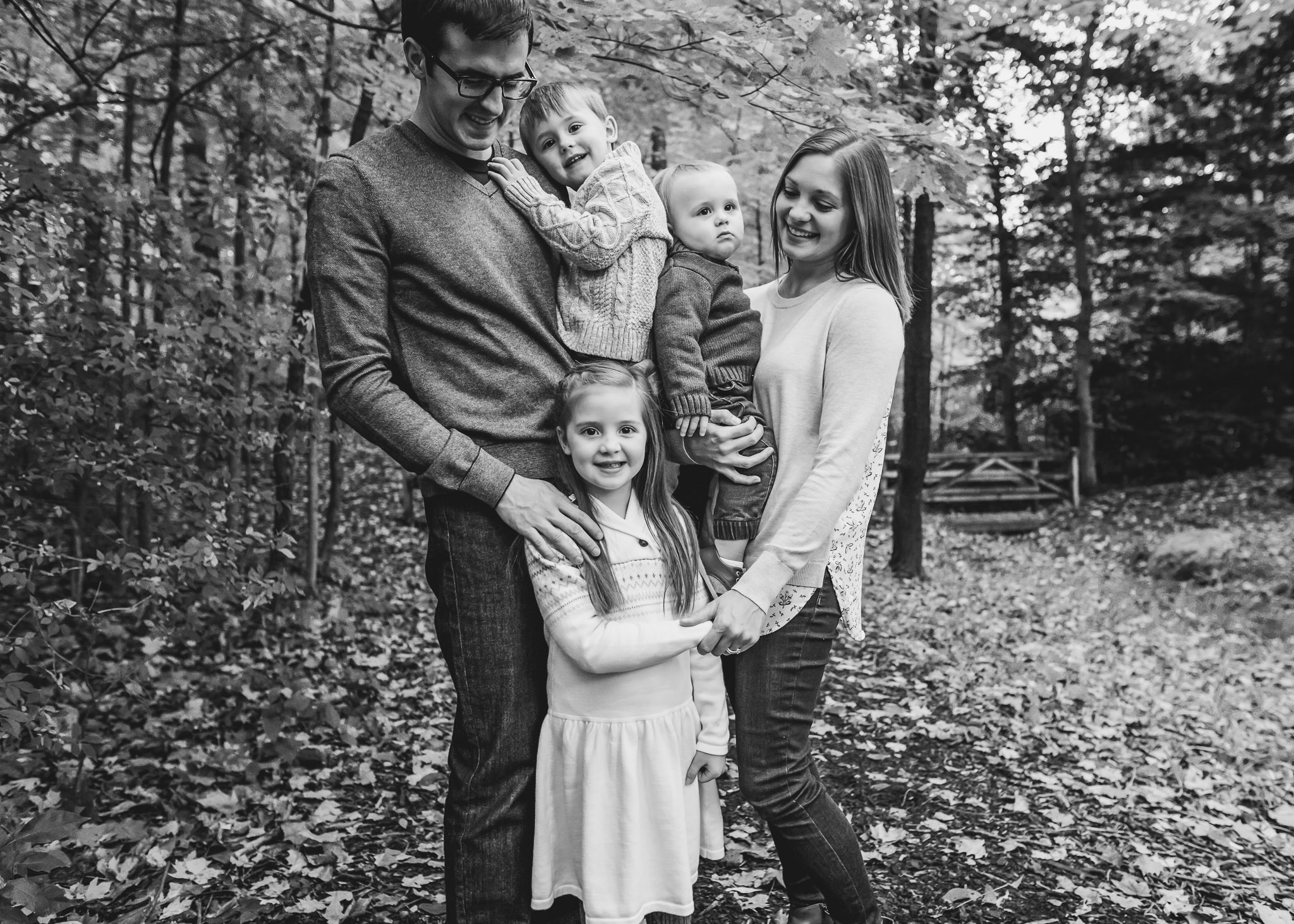 powell-ohio-family-photographer-3.jpg